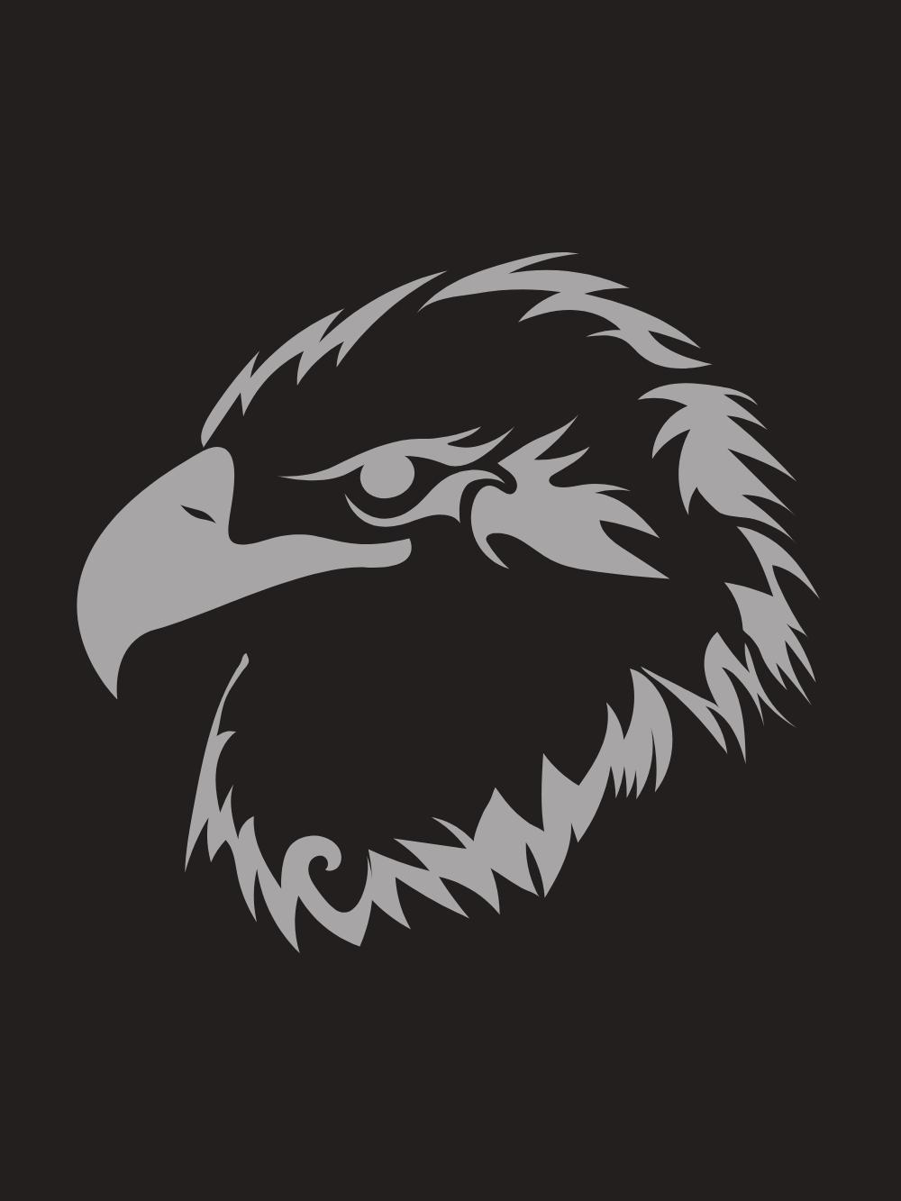 CHS Eagles