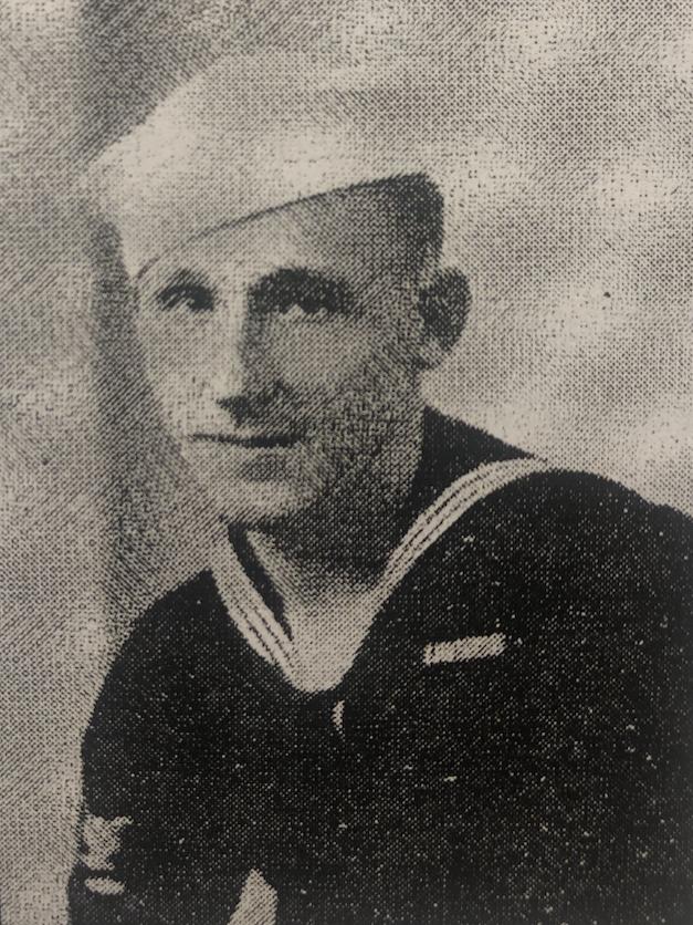 Hubert Dewitt