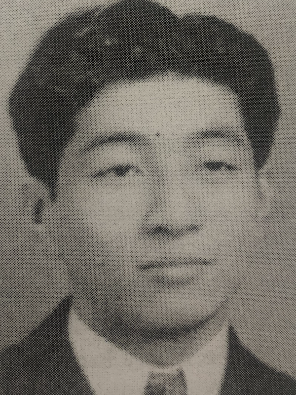 Yoshito Noritake