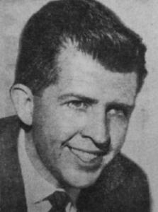 Don Duncan