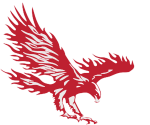 cropped-chs-alumniassoc-web-1.png